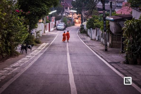 Poy_Sang_Long-Thailand-Alms-33