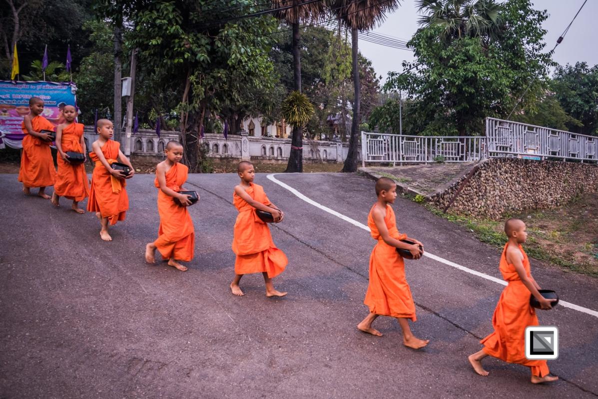 Poy_Sang_Long-Thailand-Alms-34