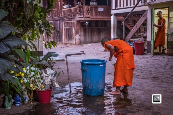 Poy_Sang_Long-Thailand-Alms-35