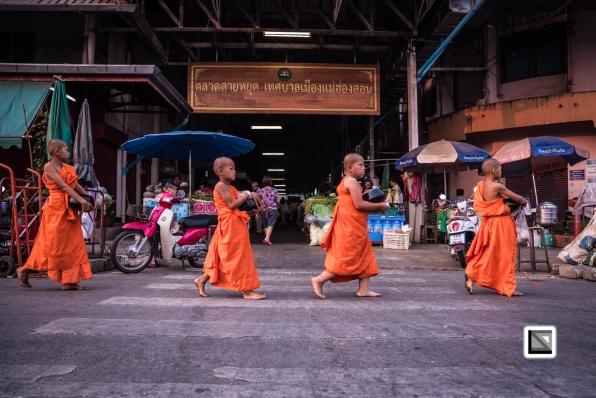 Poy_Sang_Long-Thailand-Alms-36