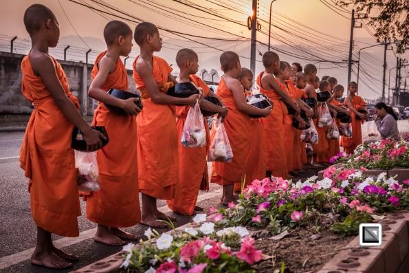 Poy_Sang_Long-Thailand-Alms-38