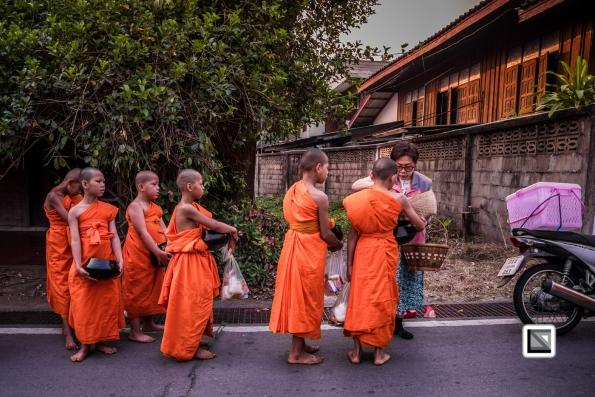 Poy_Sang_Long-Thailand-Alms-39