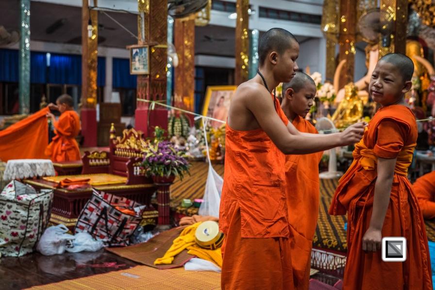 Poy_Sang_Long-Thailand-Alms-4