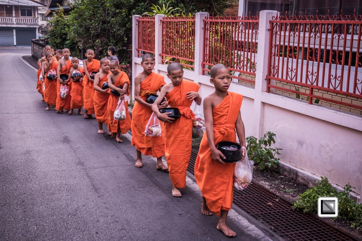 Poy_Sang_Long-Thailand-Alms-41