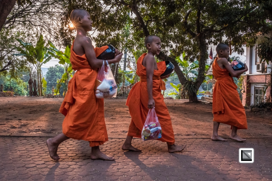 Poy_Sang_Long-Thailand-Alms-42
