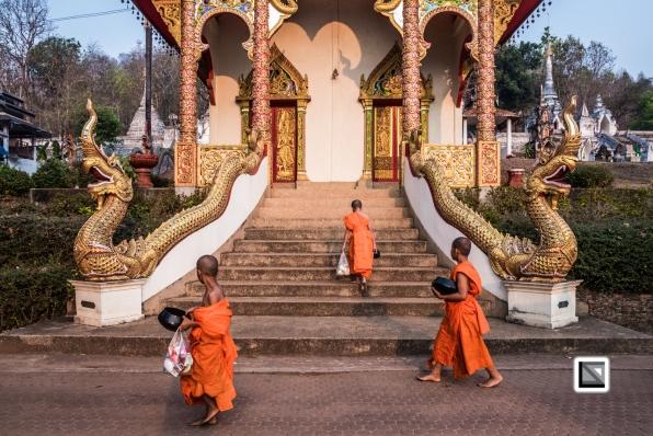 Poy_Sang_Long-Thailand-Alms-45