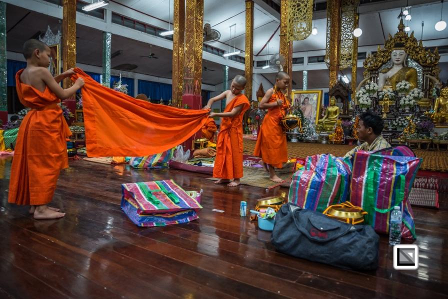 Poy_Sang_Long-Thailand-Alms-5