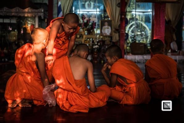 Poy_Sang_Long-Thailand-Alms-50