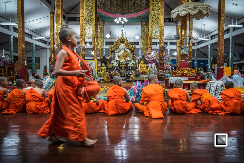 Poy_Sang_Long-Thailand-Alms-7