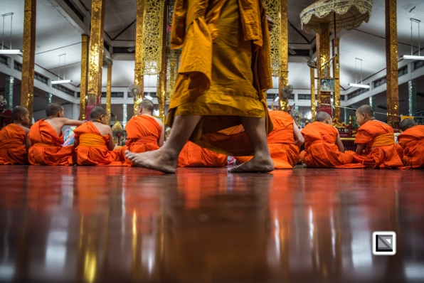 Poy_Sang_Long-Thailand-Alms-9