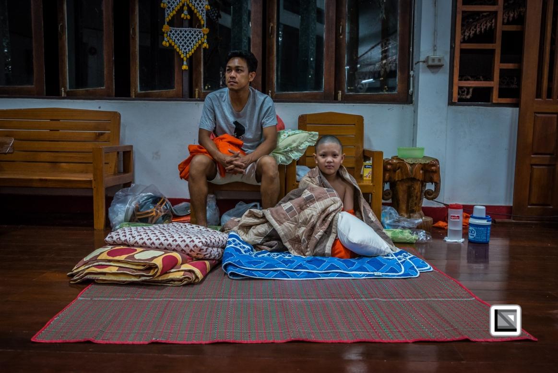 Poy_Sang_Long-Thailand-Alms