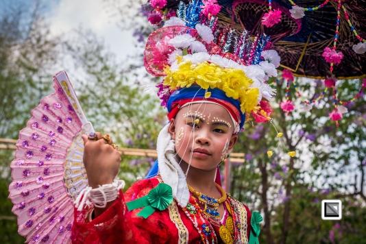 Poy_Sang_Long-Thailand-Highlights2