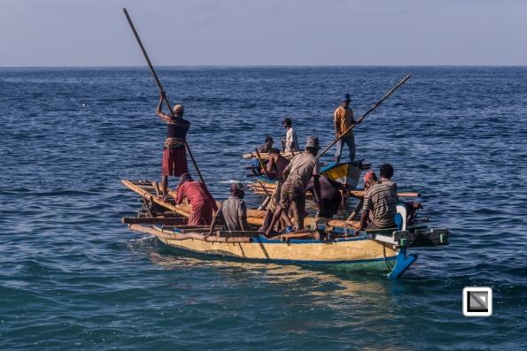 Indonesia-Lembata-Lamalera-123