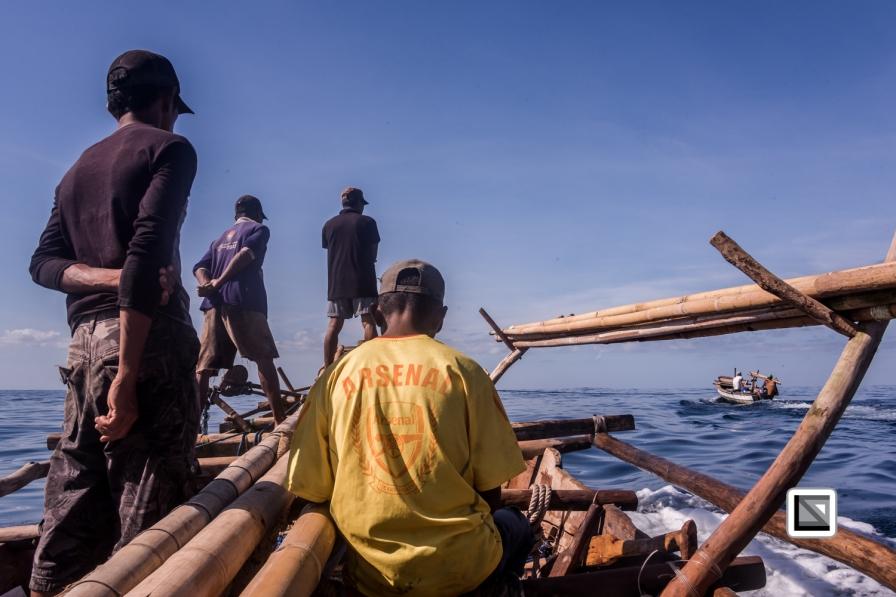 Indonesia-Lembata-Lamalera-130