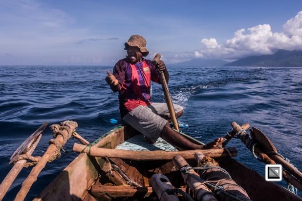 Indonesia-Lembata-Lamalera-133