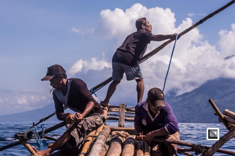 Indonesia-Lembata-Lamalera-164