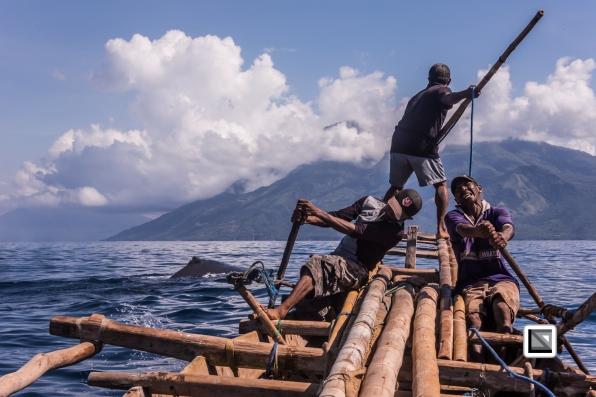 Indonesia-Lembata-Lamalera-168