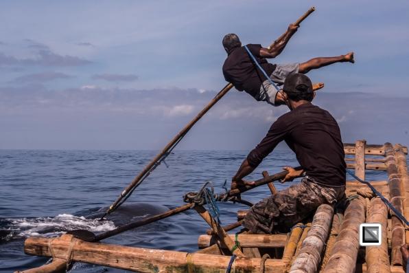 Indonesia-Lembata-Lamalera-173