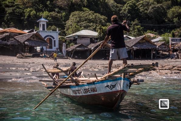 Indonesia-Lembata-Lamalera-184