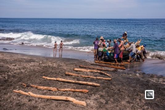Indonesia-Lembata-Lamalera-187