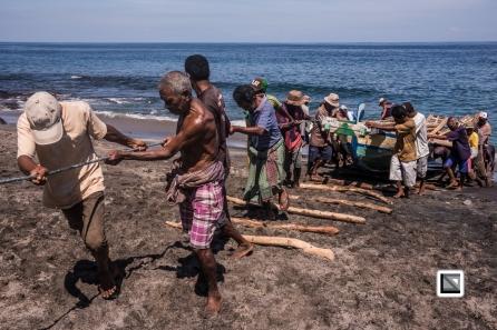Indonesia-Lembata-Lamalera-188