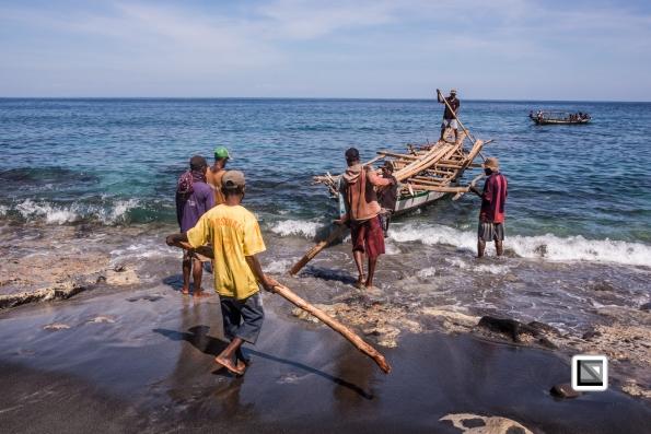 Indonesia-Lembata-Lamalera-190