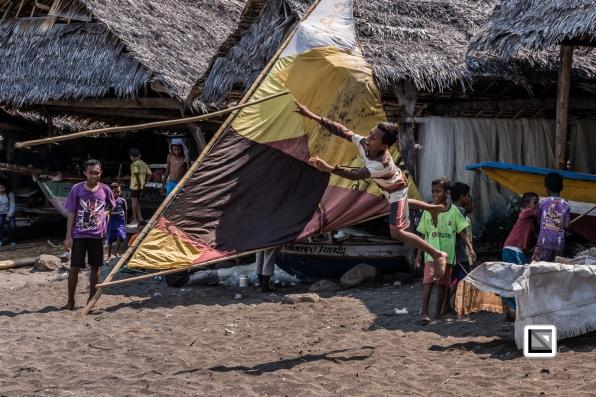 Indonesia-Lembata-Lamalera-223