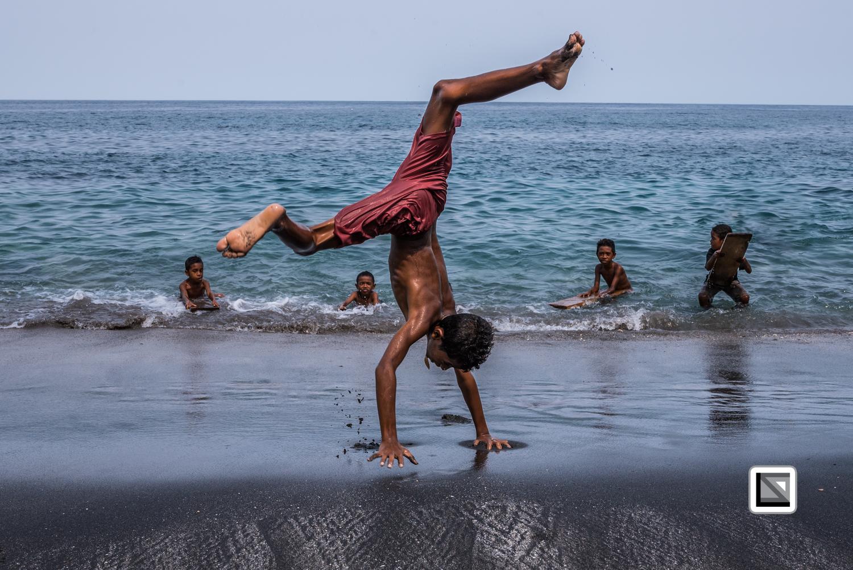 Indonesia-Lembata-Lamalera-239
