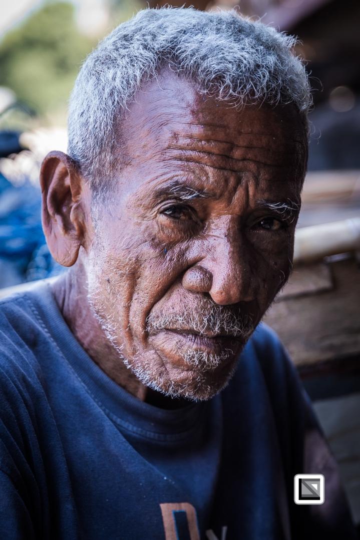 Indonesia-Lembata-Lamalera-259