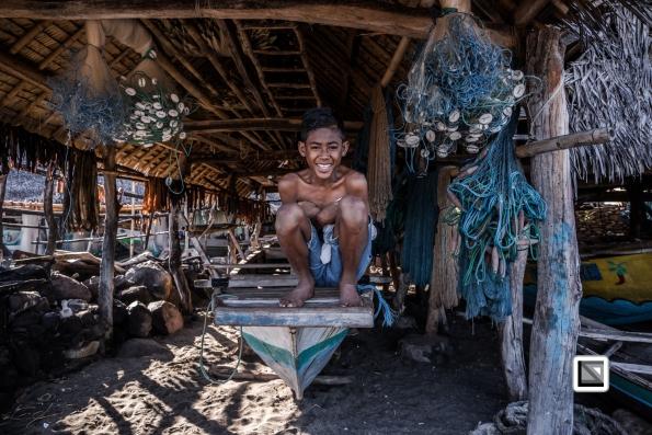 Indonesia-Lembata-Lamalera-26