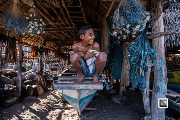 Indonesia-Lembata-Lamalera-27