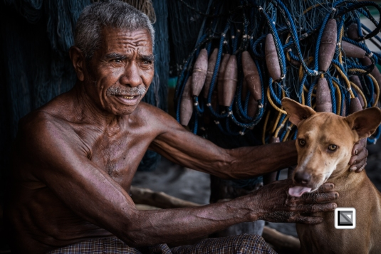 Indonesia-Lembata-Lamalera-270