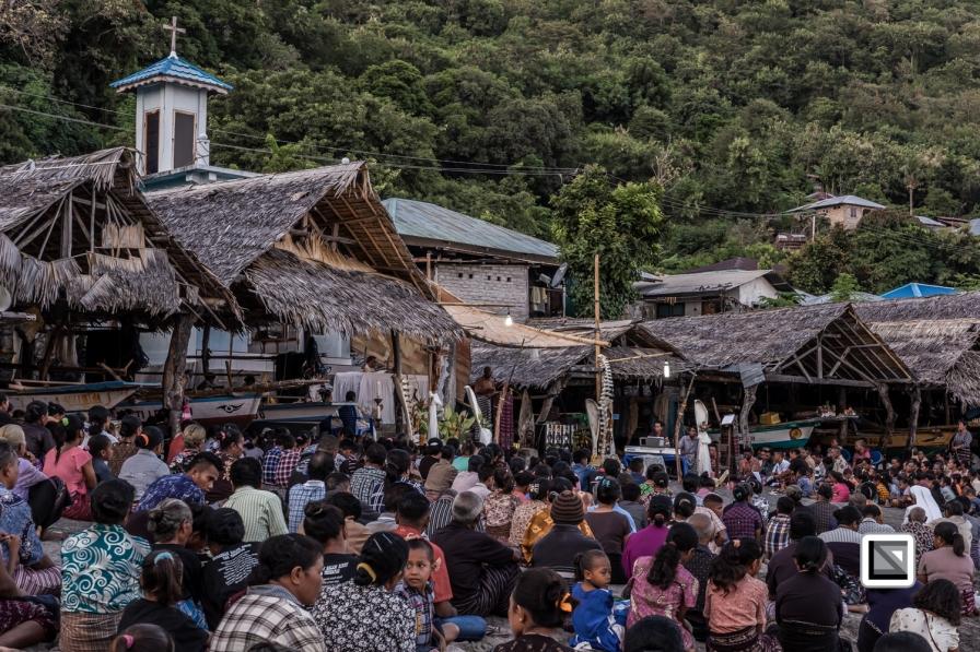 Indonesia-Lembata-Lamalera-293