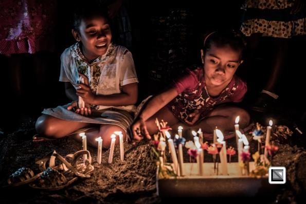 Indonesia-Lembata-Lamalera-313