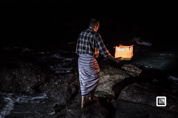 Indonesia-Lembata-Lamalera-315
