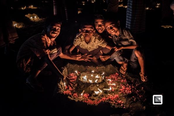 Indonesia-Lembata-Lamalera-322