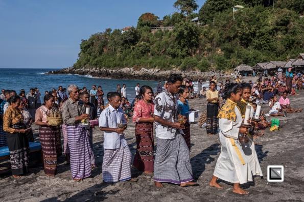 Indonesia-Lembata-Lamalera-344