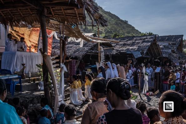 Indonesia-Lembata-Lamalera-348