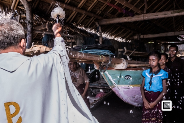 Indonesia-Lembata-Lamalera-371