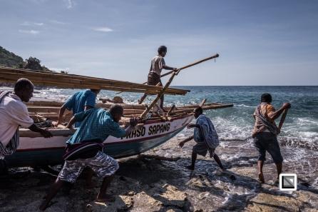 Indonesia-Lembata-Lamalera-382