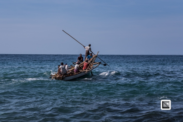 Indonesia-Lembata-Lamalera-391