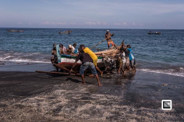 Indonesia-Lembata-Lamalera-407