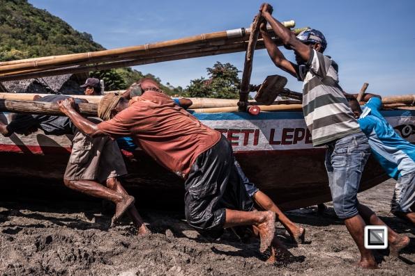 Indonesia-Lembata-Lamalera-415