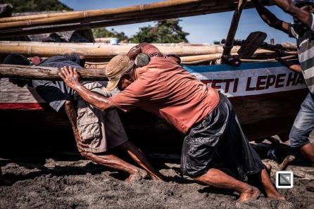 Indonesia-Lembata-Lamalera-417