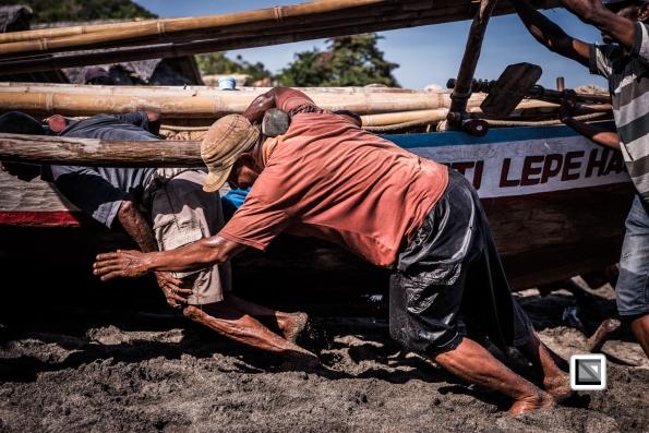 Indonesia-Lembata-Lamalera-418