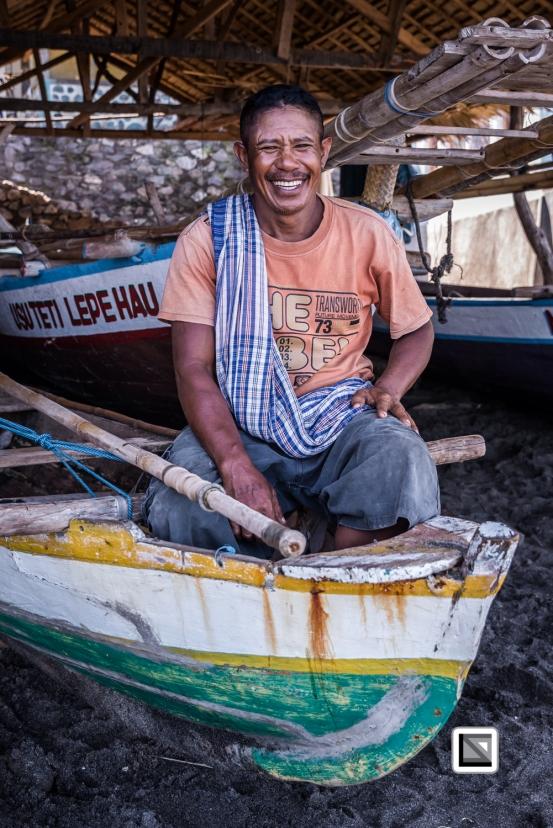 Indonesia-Lembata-Lamalera-492