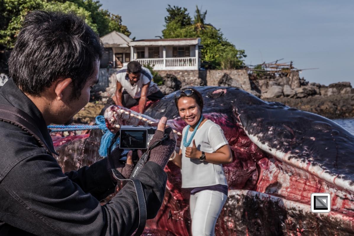 Indonesia-Lembata-Lamalera-510
