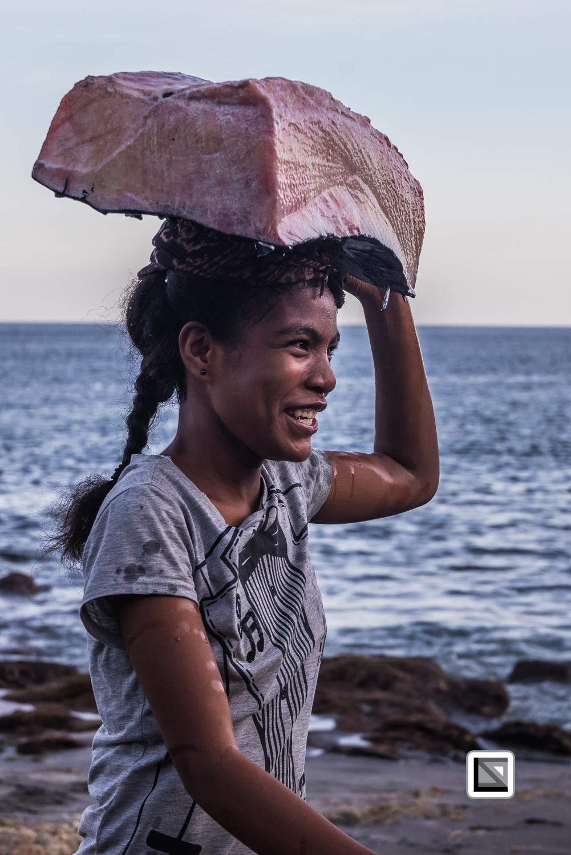 Indonesia-Lembata-Lamalera-548
