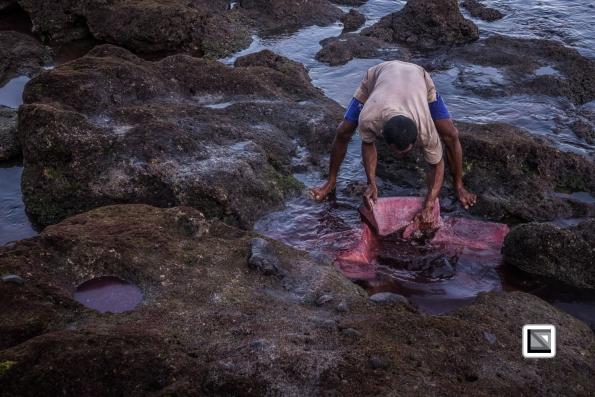 Indonesia-Lembata-Lamalera-559