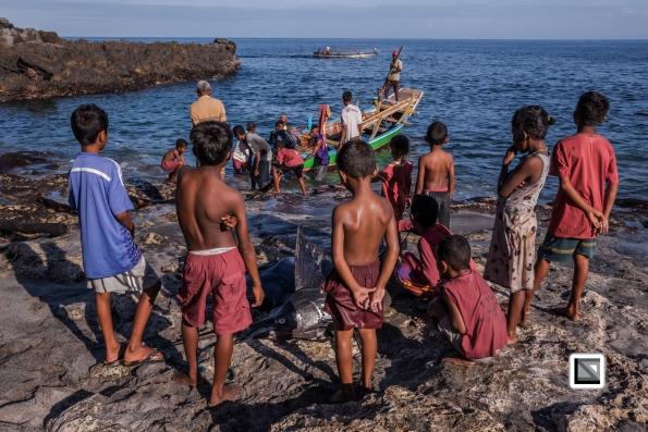 Indonesia-Lembata-Lamalera-59